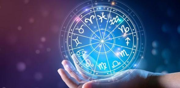 true zodiac sign quiz